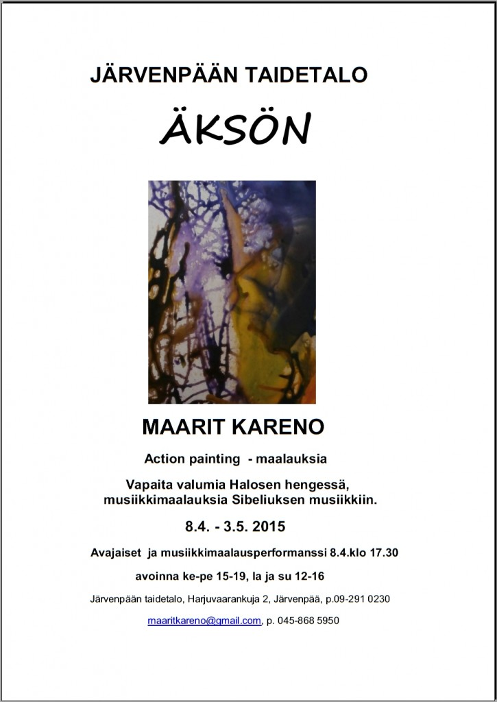 MaaritKareno_AKSON_201504