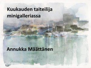 maattanen_annukka_kalliosaari_small_kuukaudentaiteilija4