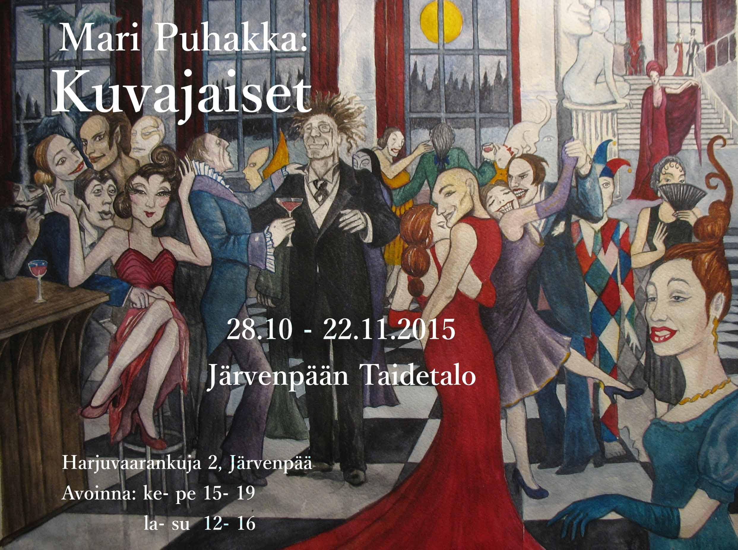MariPuhakka_201510_Nayttelyjuliste_web