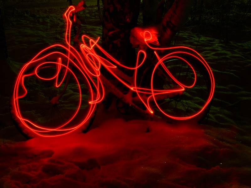 Sins_bike