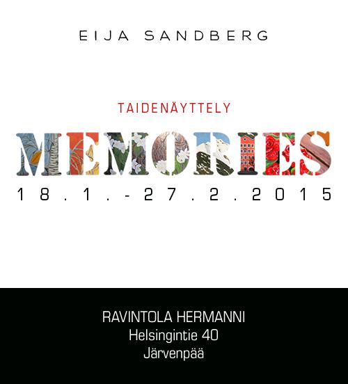 memories_banner_web