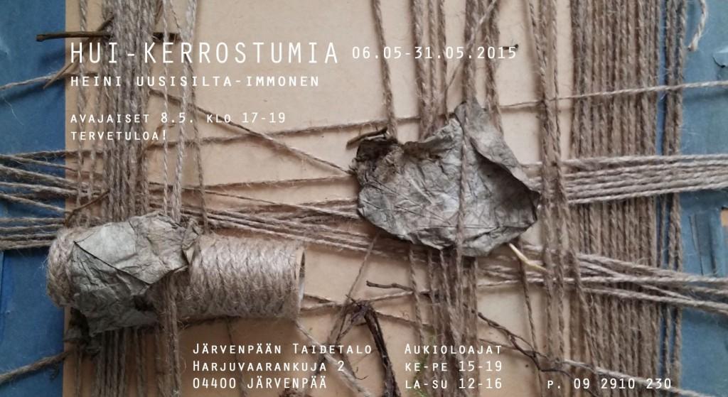 Heini_UuusisiltaImmonen_kutsu_ja_juliste_WEB