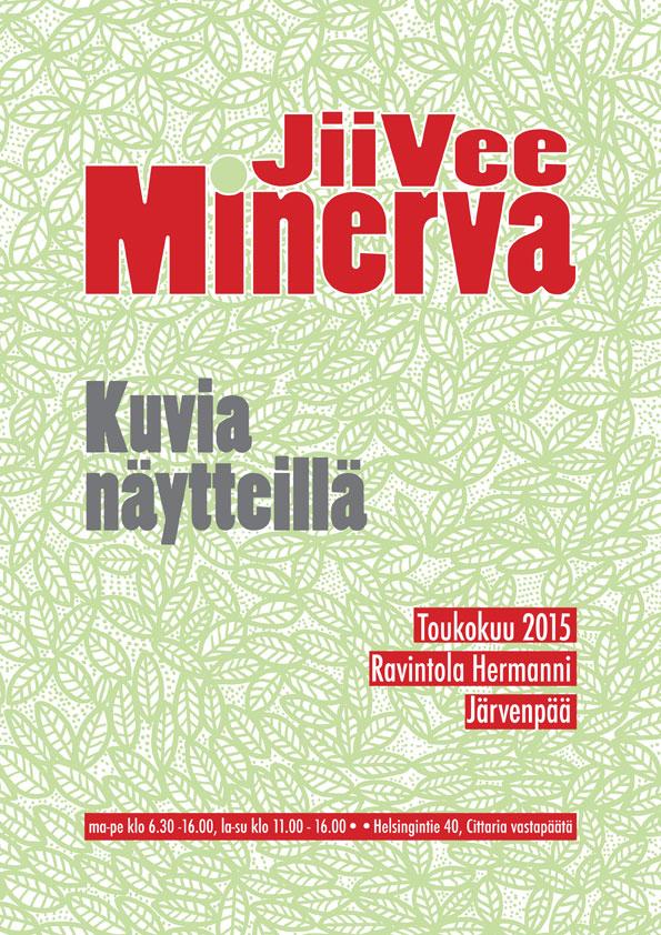 Minerva_juliste_Hermanni