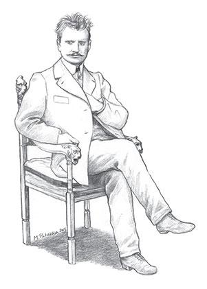 Mari-Puhakka,-Sibelius