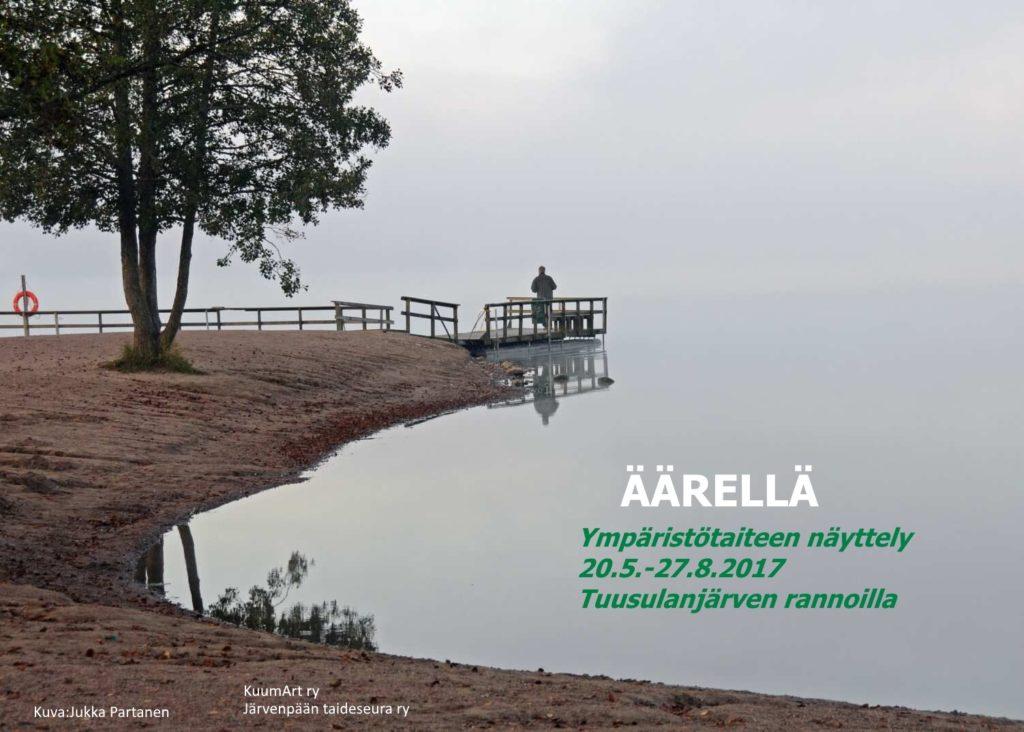 Aarella_2017